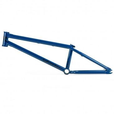 CADRE BMX TALL ORDER 187 V2 DEEP BLUE