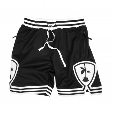 SHORT SUBROSA HOOPER BASKETBALL