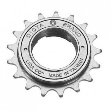 ROUE LIBRE BMX GLOBAL RACING 3/32 30 POINTS ENGAGEMENT