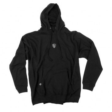SWEAT CAPUCHE SUBROSA SHIELD