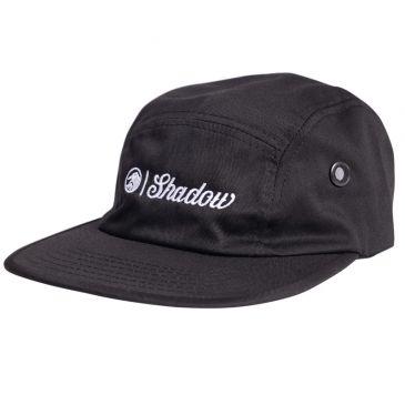CASQUETTE SHADOW BRIGADE BLACK