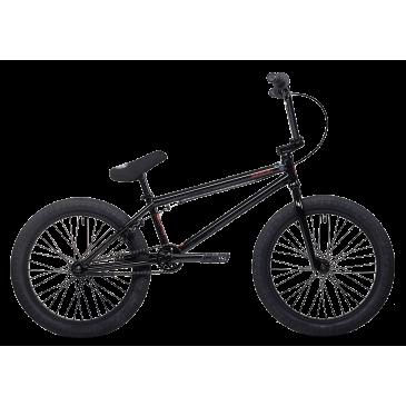 BMX SUBROSA TIRO XL 21'' FRANCE EDITION 2019