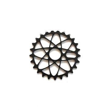 COURONNE BMX KINK ASTRO BLACK