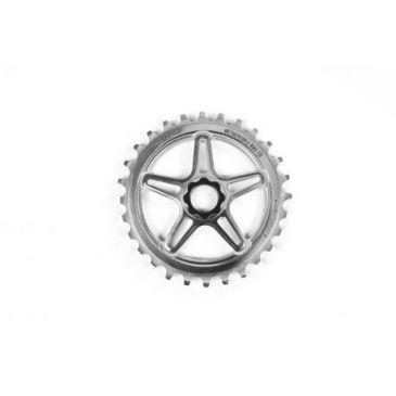 COURONNE BMX RELIC COUNTER POLISH