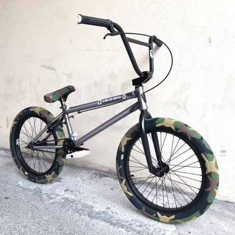SUBROSA BMX MAGASIN BROS BIKE STORE BROS STORE