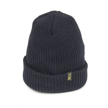 BONNET RELIC NAVY BLUE