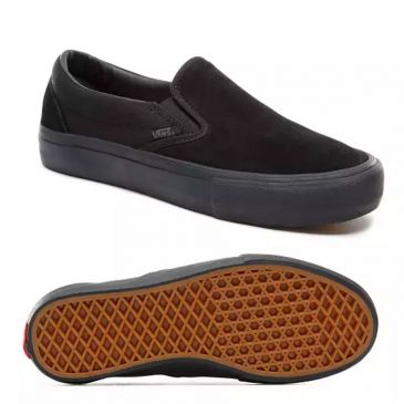 CHAUSSURES BMX MAGASIN BROS BIKE STORE BROS STORE