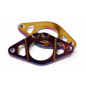 GYRO PLATE BMX SHADOW