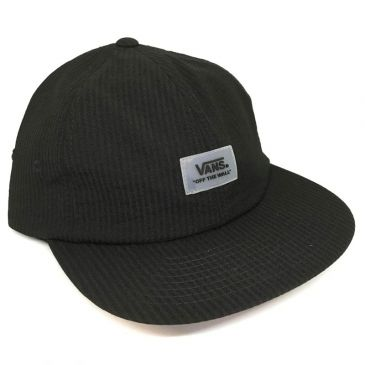 VANS DAD HAT CURVED BILL STARGAZER