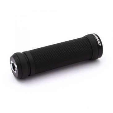 BMX GRIPS ODI RUFFIAN LOCK ON