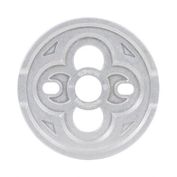 BMX SPROCKET SUBROSA BARCELONA CONCRET GREY