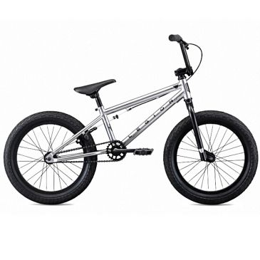 "BMX MONGOOSE GREEN 16"" 2020"