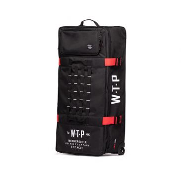 SAC A VELO BMX WETHPEOPLE FLIGHT PRO 100L
