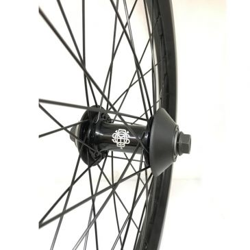 FRONT BMX CUSTOM WHEEL PROFILExGSPORT