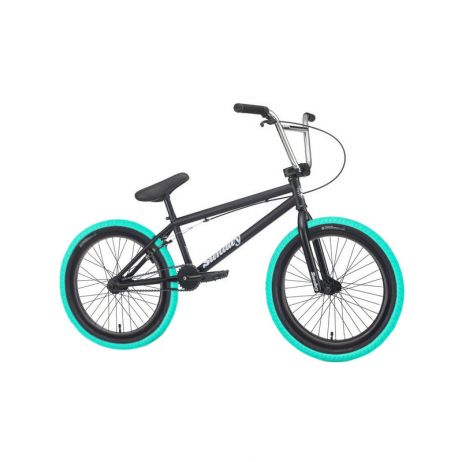 BMX CUSTOM SUNDAY 20'' BLUEPRINT X VANS 2020
