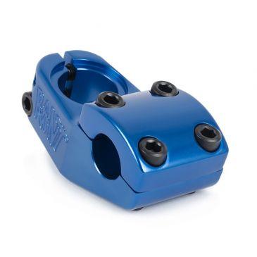 POTENCE BMX RANT TRILL TOPLOAD BLUE