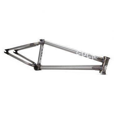 CADRE BMX CULT DEHART RAW 2021