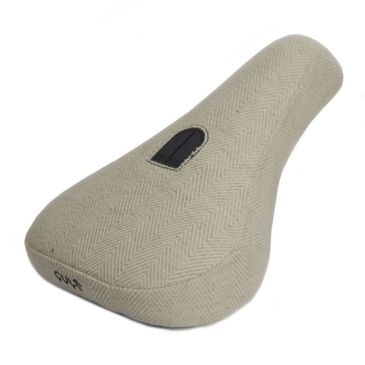 SELLE BMX PIVOTAL CULT OCCULT HEMP