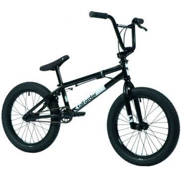 CULT JUVENILLE 18'' GREY 2021