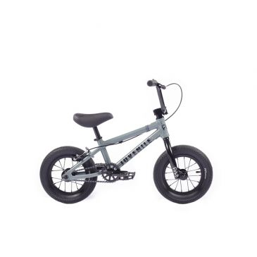 CULT JUVENILLE 12'' GREY 2021