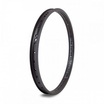 BMX RIM ALIENATION MALICE BLACK