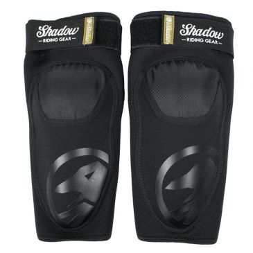 SHADOW INVISA LITE ELBOW PAD V2 (pair)