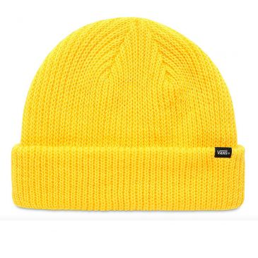 BONNET VANS CORE LEMON