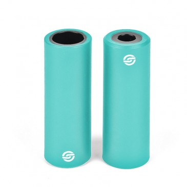 PEGS BMX SALT AM NYLON TEAL