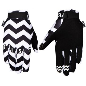 BMX GLOVES FIST MIAMI PHASE 2