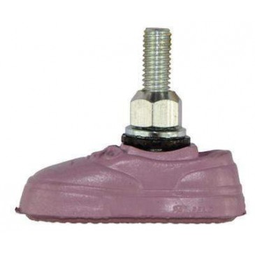 KOOL STOP X VANS BRAKE SHOES PINK