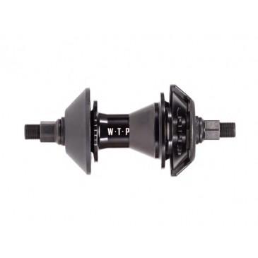 BMX FREECOASTER WTP HYBRID CASSETTE/FREECOASTER