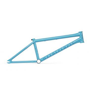 BMX FRAME BATTLESHIP WETHEPEOPLE BLUE 2021