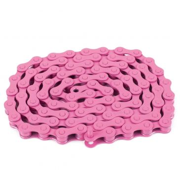 CHAINE RANT 1/8″ MAX 410 PINK