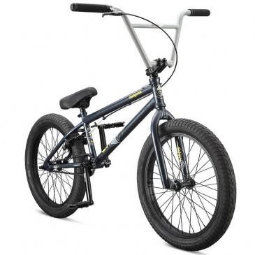 BMX MONGOOSE 20,75'' L 80 BLUE 2021