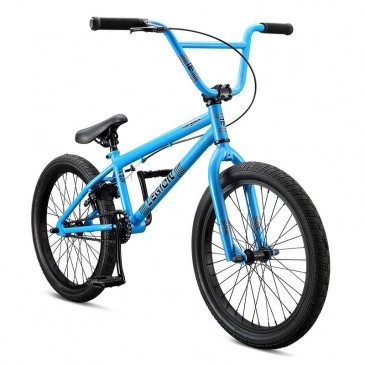 BMX MONGOOSE 20,5'' LEGION L40 BLUE