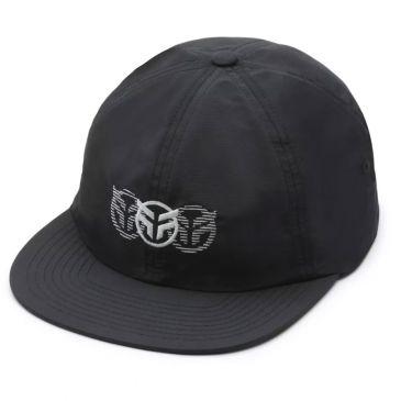VANS X FEDERAL HAT