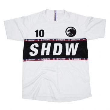 TSC SIMO 10 Years Soccer Jersey