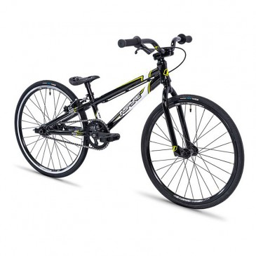 BMX RACE INSPYRE NEO MINI 2021