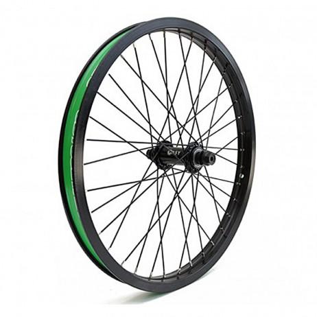 roue bmx odyssey