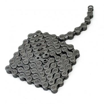 CHAINE BMX ODYSSEY KEY SOLID  1/2x1/8
