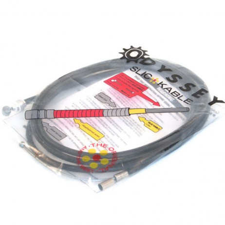 CABLE DE FREIN BMX ODYSSEY SLICK
