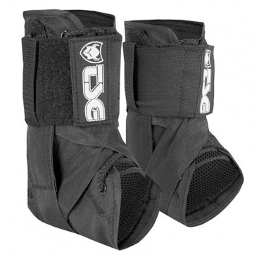 CHEVILLERE TSG ANKLE SUPPORT
