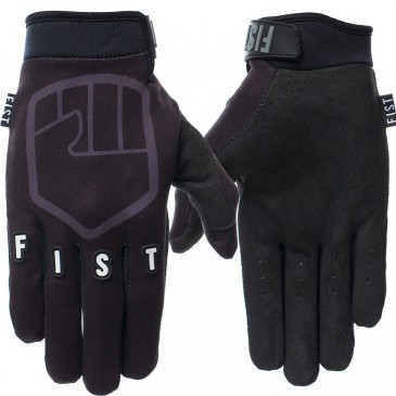GANTS BMX FIST STOCKER