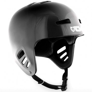 CASQUE BMX TSG DAWN SEMI INTEGRAL