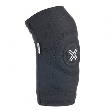 COUDIERES BMX FUSE ELBOW SLEEVE