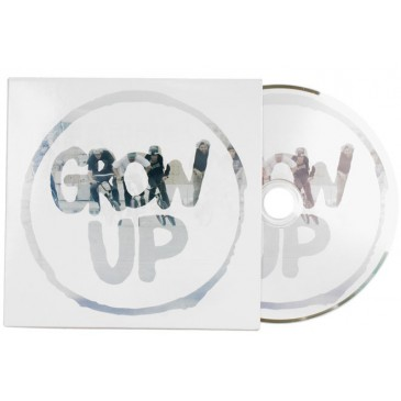 DVD BMX SUNDAY GROW UP