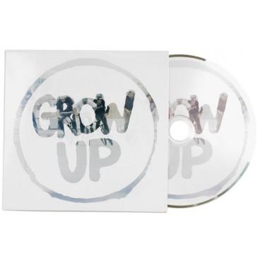DVD BMX SUNDAY GROW UP