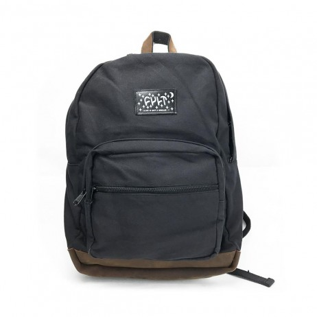 SAC A DOS CULT DREAM BLACK
