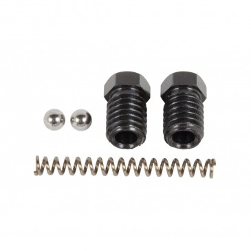 KIT DE REPARATION POUR FREECOASTER RANT MOONWALKER (REBUILD KIT)