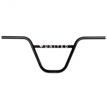 GUIDON BMX UNITED SUPREME 10""